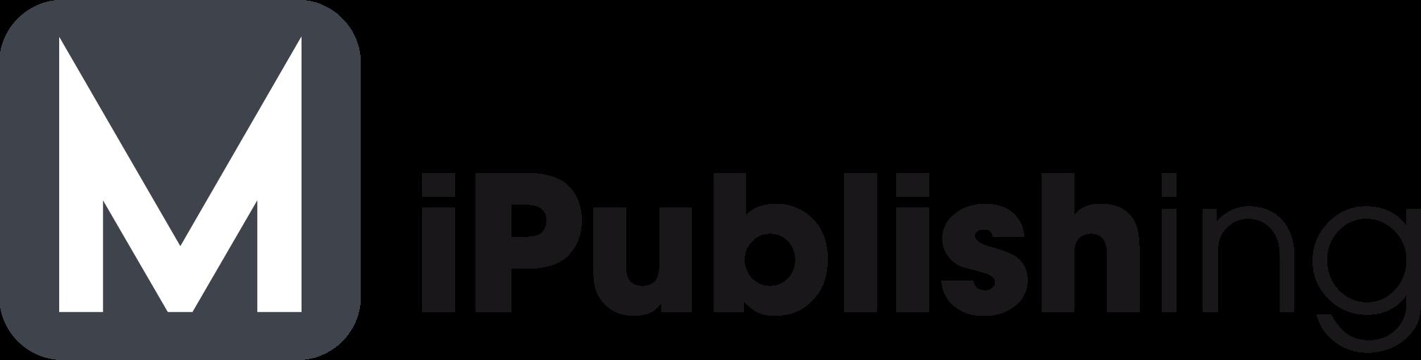 prezentace firem, produktů a služeb